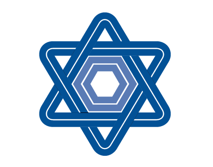 Židovská náboženská obec / Kehila / קהילה Nitra